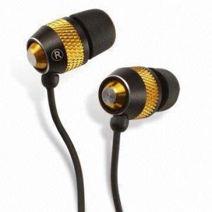 Stereo Earphone (SE-06)