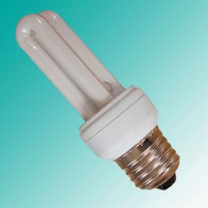 Mini 2U Energy Saving Lamp