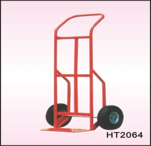 HT2064 Hand Truck, Hand Trolley for Material Handling
