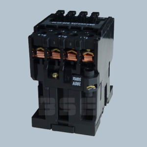 B Magnetic Contactor, Contactor, AC Contactor pictures & photos