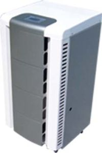 CCC Certified Commercial Dehumidifier (DH-902B)