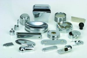 Furniture Parts & Accessories