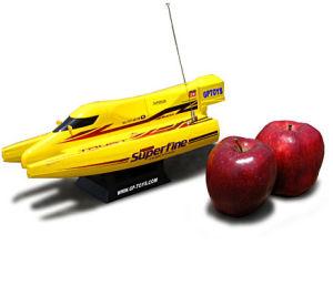 RC-Toys Mini Boat Series (40127000)