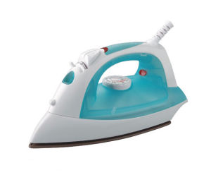 Steam Iron WSI-615