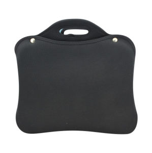 Custom Business Case Brifcase Computer Bag (QK-B-016) pictures & photos