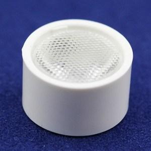 LED Lens (BK-LED-097WC25) pictures & photos