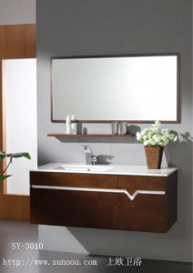 Bathroom Cabinet / Bathroom Vanity (SY-3010)