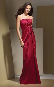 2011 Newest Elegant Evening Dresses