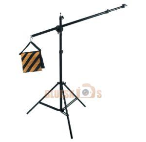 Studio Boom Arm Light Stand