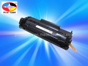 Laser Toner for HP2612A/Canon E16