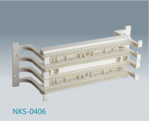 Wiring Block / Jumping Wire (NKS-0406)