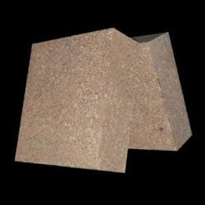 Magnesia-MA Spinel Brick (MA-85C)