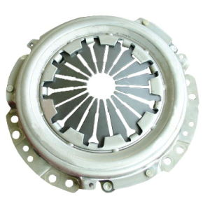 Auto Clutch Cover (802073) pictures & photos