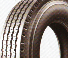 Heavy Duty Truck Tire (315/80R22.5) pictures & photos