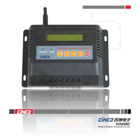 Solar Charger Controller (12V/24V) (CNCD-20A)