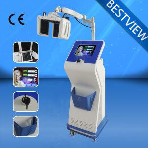 2014 Hair Growth Machine for Hair Loss Treatment