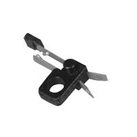 Leaf Switch for Toy (LS-004)