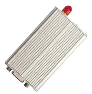 1W UHF Wireless Data Radio Modem pictures & photos