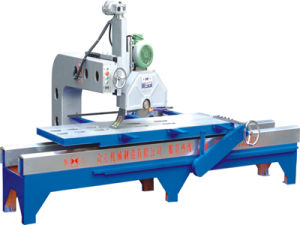 Cutting Machine (LHQ05-IIIA)