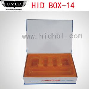 HID Xenon Box 14