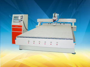 CNC Router Woodworking Machine (2030FS) pictures & photos