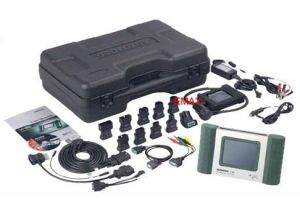 Autoboss V30 Scanner, Auto Diagnostic Scan Tool