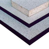 Woodcore Raised Flooring