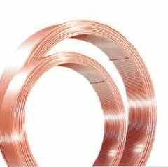 Submerged Arc Welding Wire (AWS EL12)