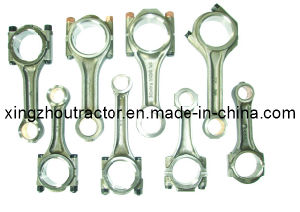 Auto Accessory Engine Spare Part Connecting Link Assembly (TY295) pictures & photos