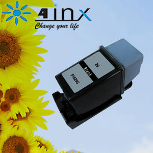 HP29 Remanufactured Ink Cartridge