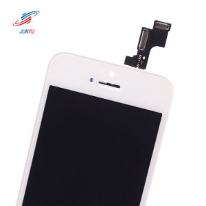 Mobile Phone Parts LCD Screen for iPhone 6s Display pictures & photos
