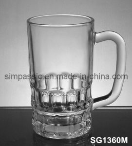 Beer Mug (2013 New 006) pictures & photos