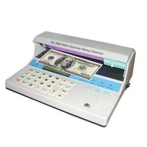 Money Detector (FS-M008)