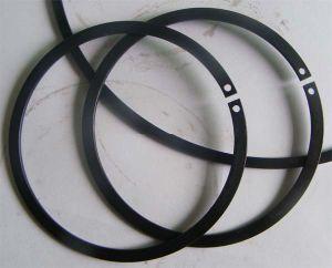 WRE Snap Rings