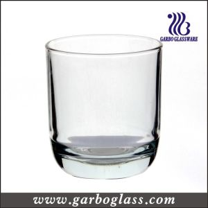 10 Oz Whiskey and Water Drinking Glass Cup (GB01118210) pictures & photos