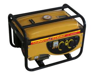 2kw New Modle Gasoline Generators Set pictures & photos