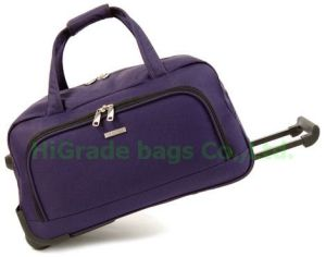 Travel Bag (HGL-006)