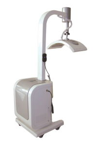 Professional Photodynamic Therapy (PDT) LED Beauty Machine pictures & photos