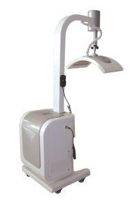 Professional Photodynamic Therapy (PDT) LED Beauty Machine