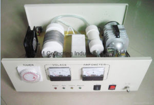 Pool Ozone Generator (SY-G10000A) pictures & photos