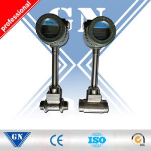 Vortex Flow Meter (CX-VFM) pictures & photos