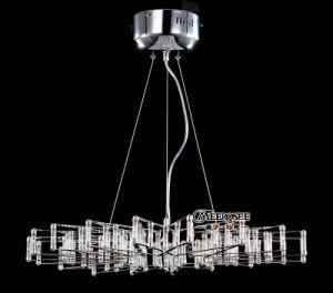 Hanging LED Light Md8867