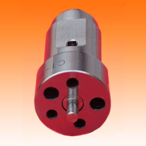 Shipping and Marine Diesel Nozzle Marine Engine