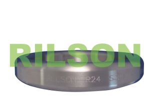 Ring Joint Gasket (RS2) pictures & photos