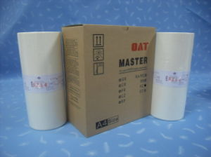 Compatible Master Rz/RV A4 for Rz200/220230 pictures & photos