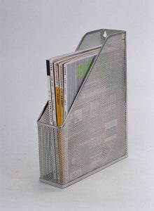 Magazine Holder (ITM0601HH)