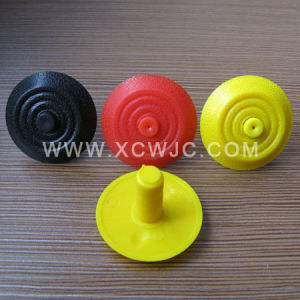 Plastic Tactile Indicators Stud (XC-MDD4002) pictures & photos