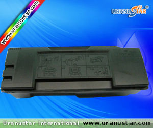Compatible Toner Cartridge for Kyocera TK-65