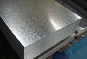 Building Material Galvanized Corrugated Gi Sheet of Good Quality pictures & photos
