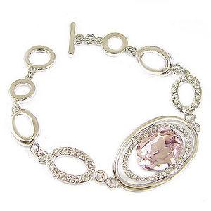 Fashion Bracelet (Aim-C427)